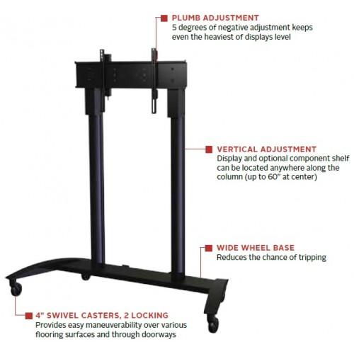 Pedestal, soporte -500×500