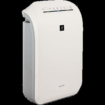 purificador FPF60UW1